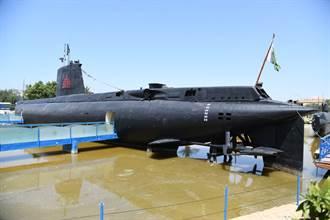 細數「水下殺手」潛艇在二戰後的實戰紀錄