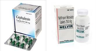 新冠剋星?科學家找到2種阻止新冠病毒的藥物