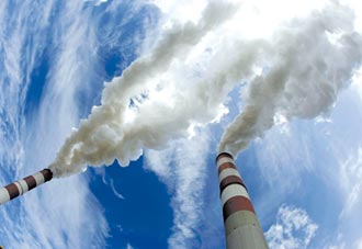 为净零碳排铺路 借镜国际先行者