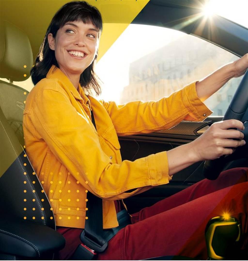 台灣福斯汽車推出Volkswagen夏季健檢活動,6月7日起至8月7日止皆可預約回廠或預約取送車服務。