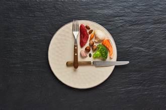 比每日三餐更健康 不只長壽、改善記憶 還有這些好處的飲食法