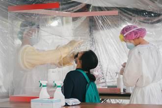 新竹市籲相關廠區從業者出面採檢 確診立即提供5000元防疫慰問金
