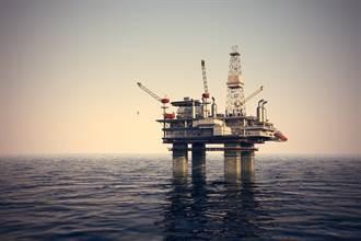 國際油價觸及多年來新高 投資人關注伊朗核談判