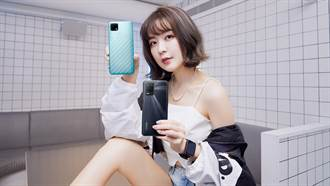 realme 8 5G與matzo 30A手機以及realme Watch 2系列智慧手錶發表