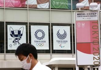 遭地鐵撞上 日本奧會官員驚傳落軌身亡