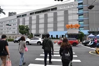 京元電昨晚獲中央同意降載復工 今起採3組分流工作