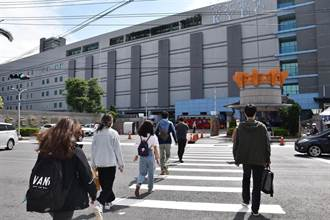 京元電移工停班14天 影響6月營收30至35%