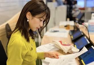志村健曾砸1.5億豪宅狂追 巨乳主播宣布結婚新郎身份驚呆網
