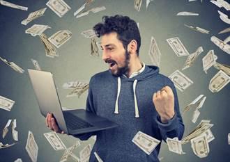 5生肖最擅長錢滾錢 創業、投資輕鬆獲利