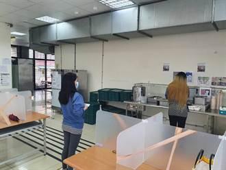 僱用50名移工以上大廠訪查 新北勞工局將在3日內完成