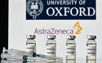 泰國開始大規模接種疫苗 首批600萬劑