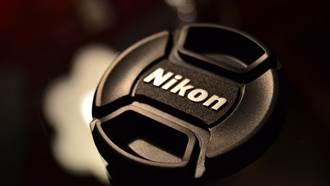 Nikon數位單眼將不再有日本製 年內轉泰國生產
