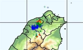 天花板都在震!北投、淡水連傳「不明巨響」 氣象局回應了