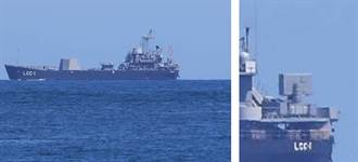 中科院新成績 「海劍羚」飛彈上艦測試