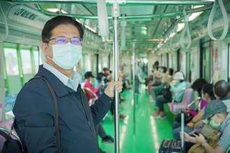 一聽說台灣需要 林佳龍:日本醫院讓出負壓隔離艙