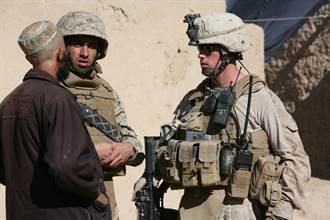 美議員警告 若救不出阿富汗盟友 美國顏面盡失