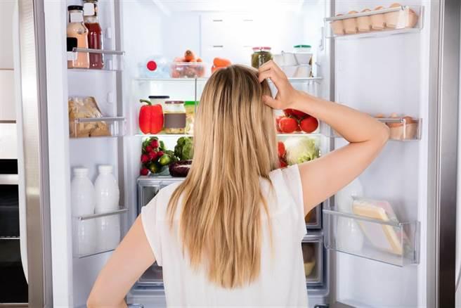 專治居家嘴巴癢! 9款低卡點心讓食慾秒降。(示意圖/Shutterstock)