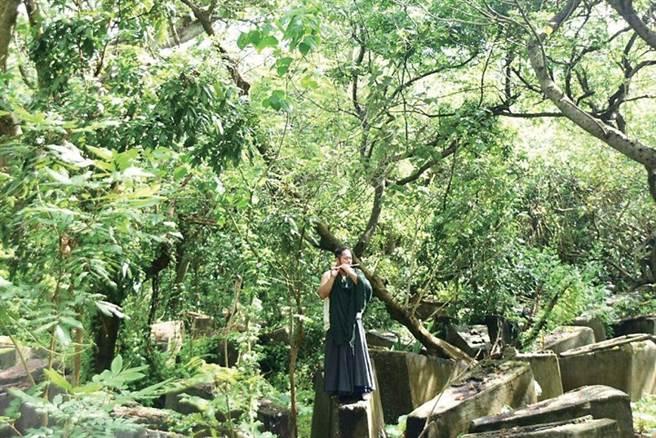圖:雲林縣政府文化觀光處╱提供