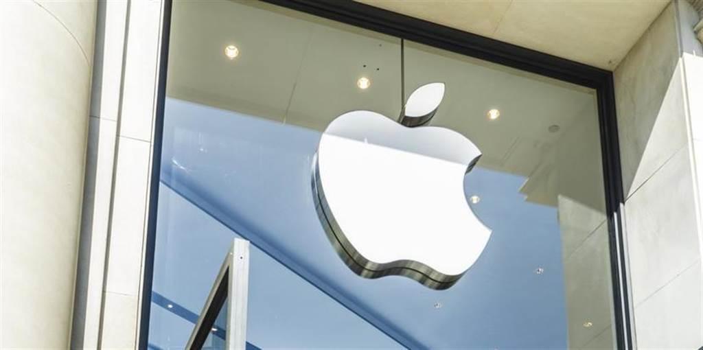 路透:蘋果正為 Apple Car 與中國電池巨頭談判,前提是必須落地美國生產