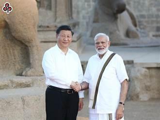 中國東協外長會議 印媒酸:這是要搶美日澳印地盤