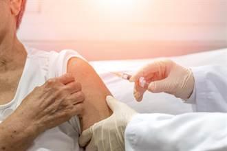 美國醫看台疫苗接種順序「好失望」 再不調整會完蛋