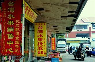 史話》30年河東,30年河西──中國謀略(三)