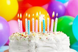 18歲小偷生日當天被捕 警切蛋糕慶祝 歡唱生日快樂歌