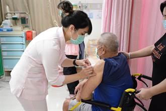 台東偏鄉悲歌 老人沒疫苗、貧童沒電腦