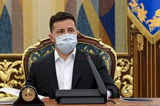 拜登普丁峰會前 邀烏克蘭總統訪白宮以示力挺