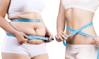高壓文明病:現代人肥胖的頭號殺手