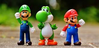 職場》幸福遊戲資訊商徵才 端出高年薪、娛樂狂福利吸新血