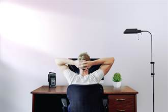 職場》在家工作3成6上班族壓力大 暴躁焦慮上身