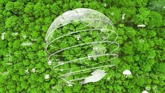 亞洲ESG投資湧現 綠色金融前景佳
