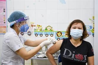 疫情升溫 越南籲公眾捐款購買疫苗