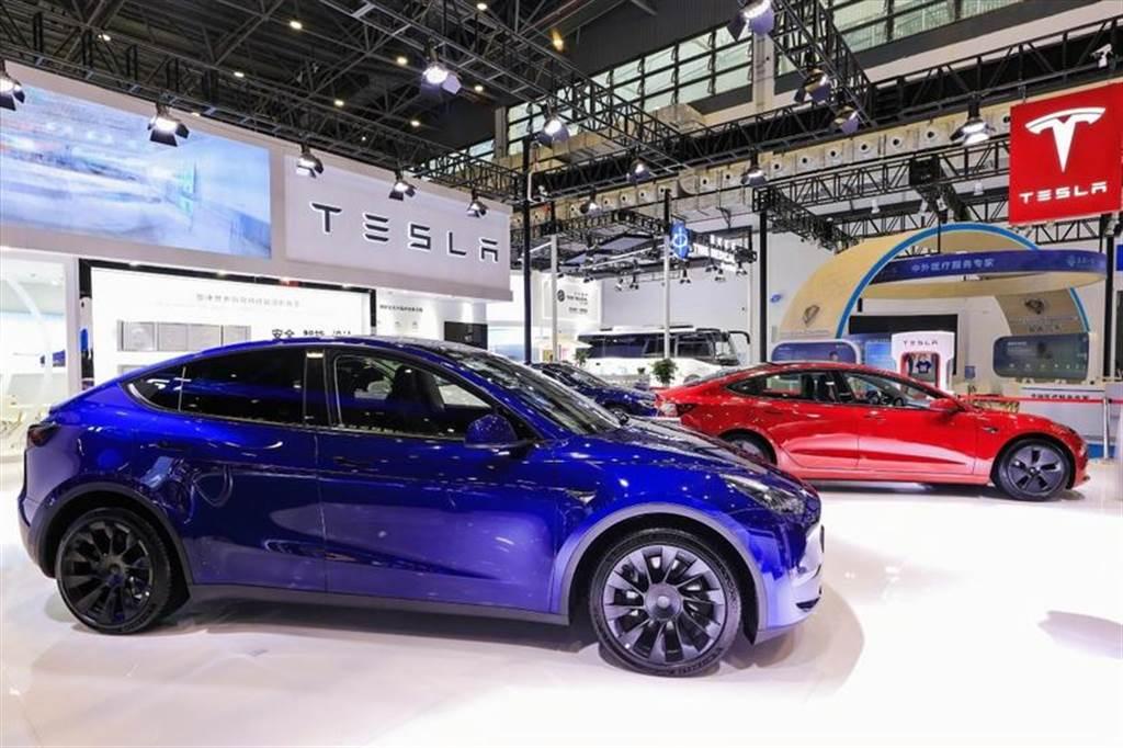 無懼流言:特斯拉中國大陸五月交車成長 29%,單月重回三萬輛高點