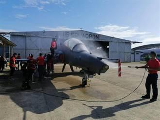 中國大陸軍機試探 凸顯馬來西亞空軍困境