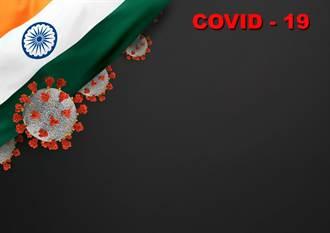 兩名東京人感染印度變種病毒 無海外旅遊史