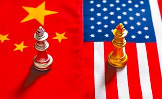 美參議院通過法案 投資2000億美元「應對中國」
