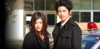 篠原涼子與老公「新冠分居」? 趕拍《金魚妻》一人自住