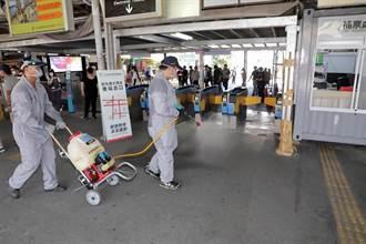台南76歲獨居婦曾去新北在家昏迷不治 衛生局:篩檢陰性