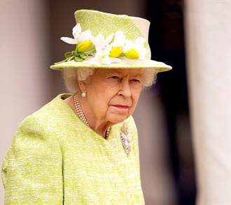 怎麼敢?投票封殺英女王 牛津大學生被罵翻