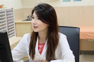 美女醫師使用林志玲百萬檢疫亭 曝1點打趴負壓隔離艙