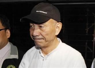中興銀行違法放貸 前立委王志雄判賠金管會1.9億元