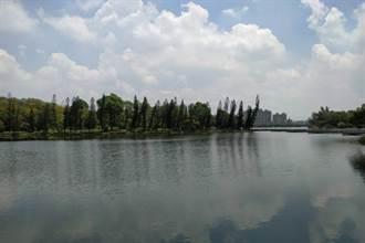 高雄水情調度得宜 持續支援台南自來水