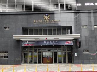 疫情嚴峻 台北西門町詐騙車手銳減9成