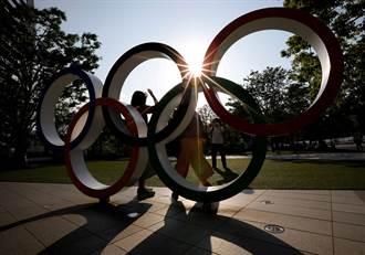 北韓退出東奧 IOC決議參賽名額分配各國
