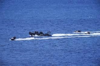東奧》帆船奧運競技項目介紹 香港洛雅怡備受期待