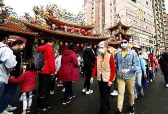 衛報:台灣害了自己 沒做好充分準備因應新冠大爆發