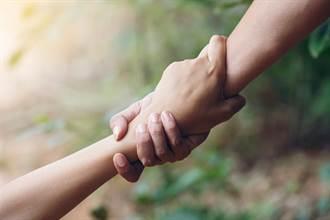 心太軟不會拒絕別人的3星座 就算再忙也會幫朋友