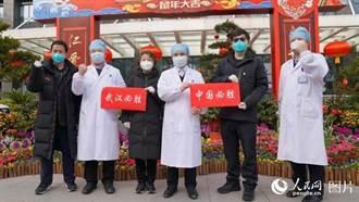 廣州疫情零號病人或成謎